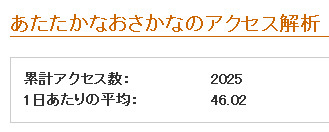 Acces2000