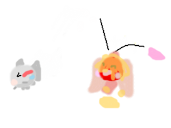 Kyuusyoku3